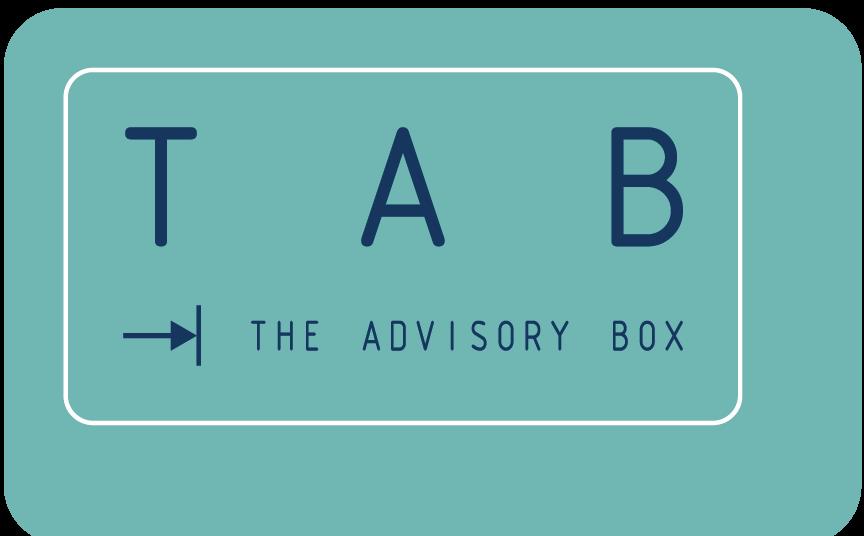 The Advisory Box