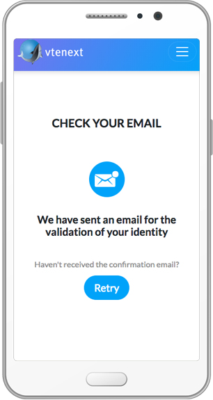 checkemail