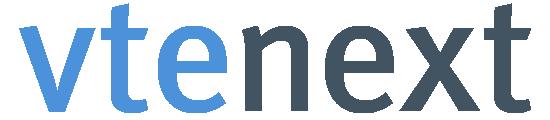 logo vtenext